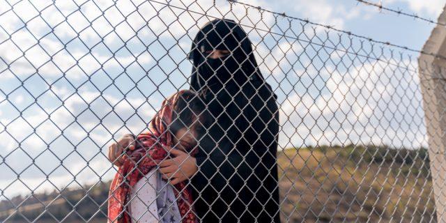 La persecuzione delle donne a 72 giorni dalla conquista talebana di Kabul
