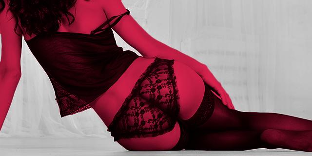 Sex tabù: Sesso e Orgasmo Anale