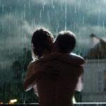 I 10 posti dove fare l'amore almeno una volta prima di morire