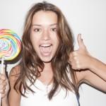 I 5 Motivi Per Cui Essere Single Ti Rende Più Sana