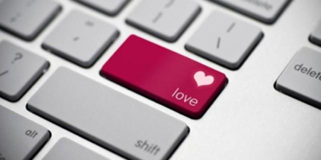 Comprare L'Amore Su Internet È Possibile, Ma Ne Abbiamo Davvero Bisogno?