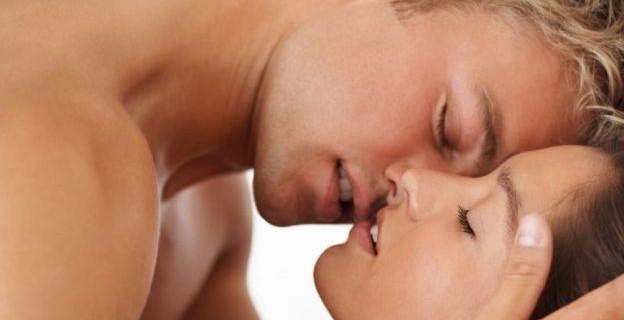 Aumenta L'Orgasmo Con Poche Semplici Mosse