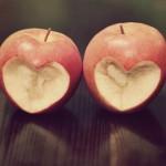 I 10 Ingredienti Che Rendono Unica Una Storia D'Amore
