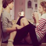 6 Cose Da Non Sottovalutare In Una Relazione Per Renderla Duratura
