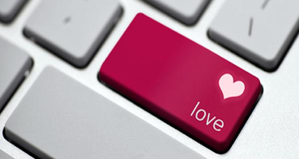 Come Cambia L'Amore Ai Tempi Di Facebook