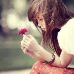 10 Motivi Per Cui Lui Sparisce Sul Più Bello (Non Sempre È Colpa Tua)