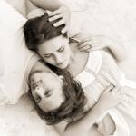 Dormire Insieme Rende più Felici e Fa Bene alla Salute