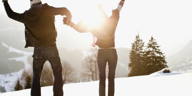 Come Scoprire Qual È il Tuo Partner Ideale con l'Oroscopo