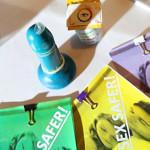 Arriva il Preservativo che si Illumina se Rileva Malattie Sessuali