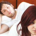 Anorgasmia o disfunzione orgasmica: cos'è, cause e possibili rimedi
