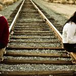 5 Spaventosi Motivi per cui Essere Single Non è poi così Salutare