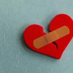 7 (ottimi) motivi per non tornare con l'ex
