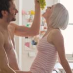 Le Donne sono Più Romantiche… Dopo Aver Mangiato. Lo Conferma la Scienza