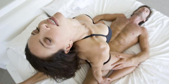 Lubrificanti vaginali a uso medico