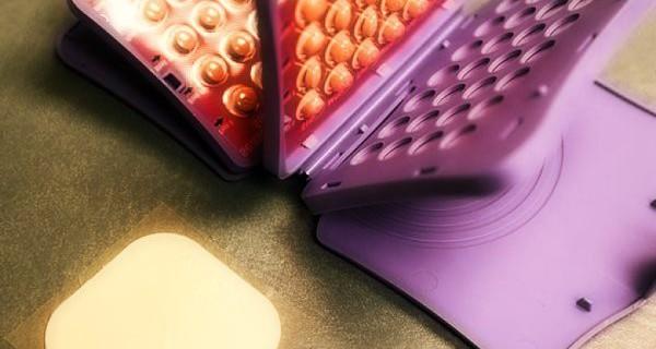 Cerotto anticoncezionale, pro e contro rispetto ad altri metodi contraccettivi