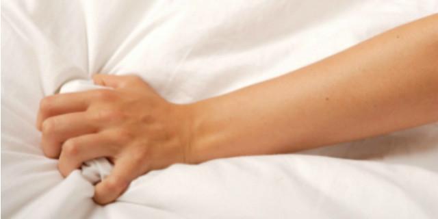eiaculazione femminile e orgasmo precoce