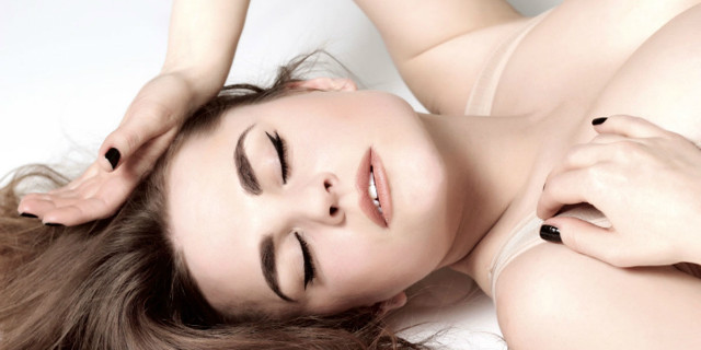 Eiaculazione femminile e squirting