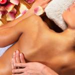 Massaggio Californiano, la Tecnica new age che fa Bene a Corpo e Mente