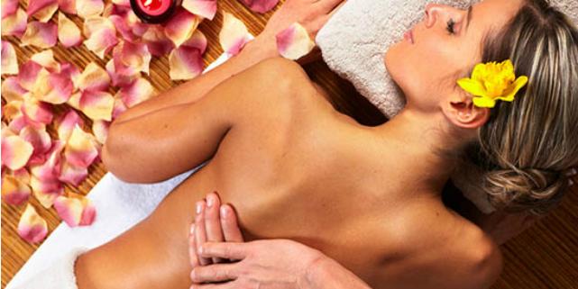 metodi per fare sesso massaggio corpo su corpo torino