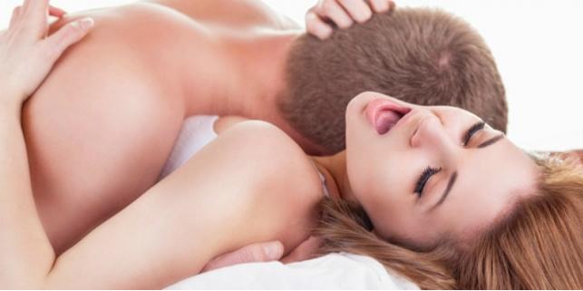 Orgasmo: meglio con partner fisso che occasionale