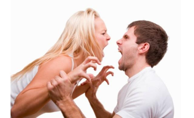 Cattive abitudini: provare a migliorare il partner