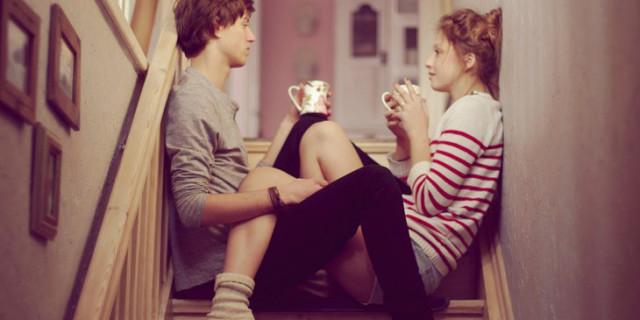 10 Buone Abitudini di Coppia per far Durare a lungo l'Amore