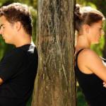 Paura di Amare: cosa fare quando fugge (o fuggiamo) dalle relazioni