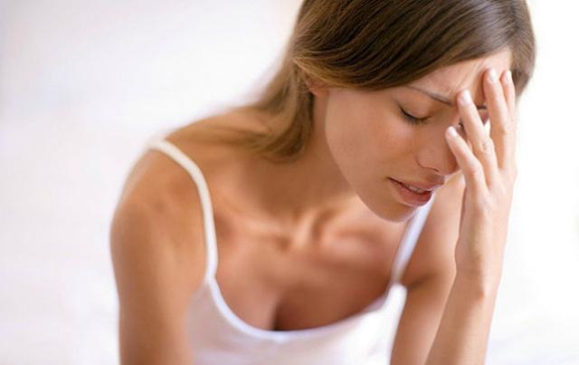 riabilitazione del perineo