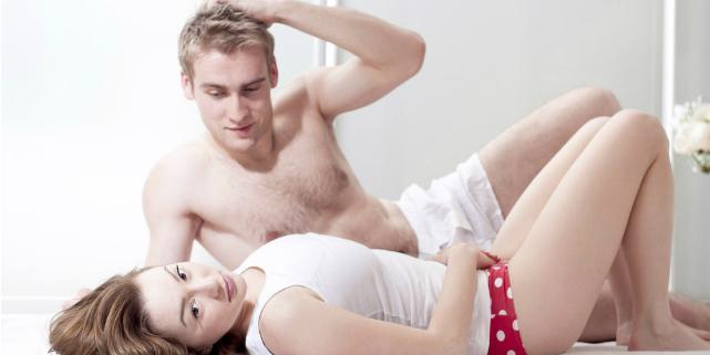 scuse maschili per evitare il condom