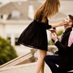 8 Modi Originali per Fargli Capire che è Ora di Chiederci di Sposarlo!