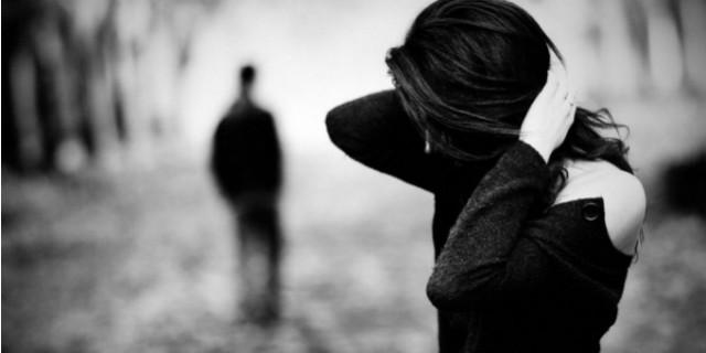 L'Amore Platonico, Esiste? E Soprattutto: è solo Anima o anche Sesso?