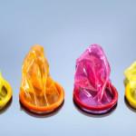Arriva il Preservativo Perfetto per gli Uomini che Non Vogliono Indossarlo