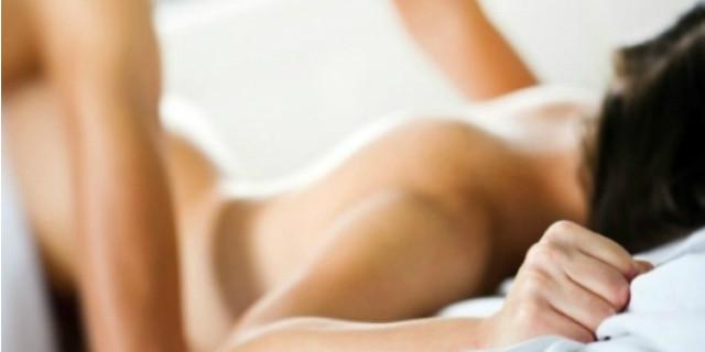 varianti sesso pecorina
