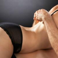 buon sesso porno massaggio tantra