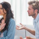 Come Parlare (e Non) con il Nostro Partner Secondo i Consigli di un Esperto