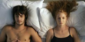 Calo del Desiderio Sessuale Femminile: Quando la Voglia di Far l'Amore va in Letargo