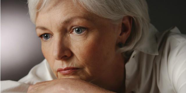 calo desiderio sessuale menopausa