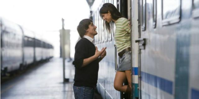 relazione a distanza rafforza amore