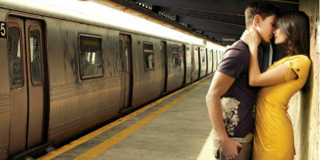 Relazioni a Distanza: 6 Consigli per Farle Funzionare al Meglio!