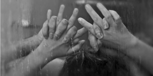 sesso sotto la doccia accorgimenti