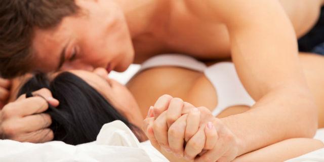 alimenti-afrodisiaci-quali-sono
