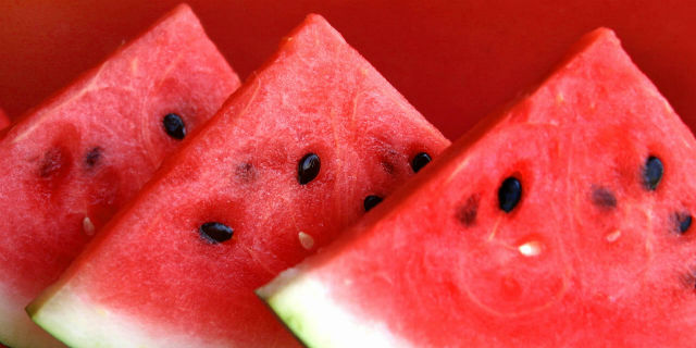 alimenti-afrodisiaci-anguria