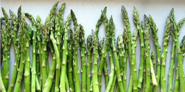 alimenti-afrodisiaci-asparagi