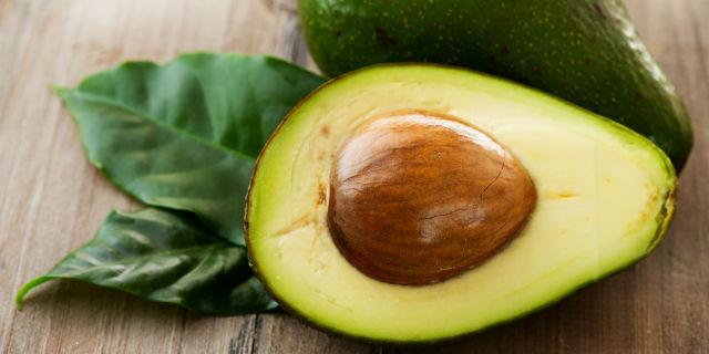 alimenti-afrodisiaci-avocado