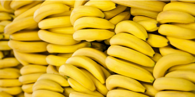 alimenti-afrodisiaci-banana