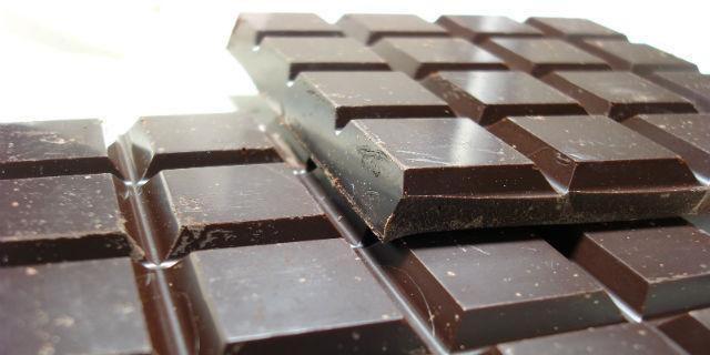 alimenti-afrodisiaci-cioccolata-fondente