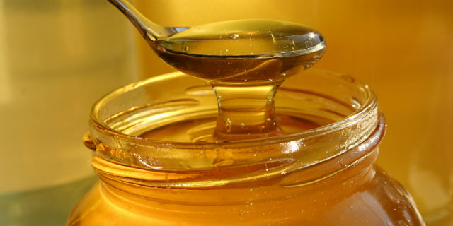 alimenti-afrodisiaci-miele