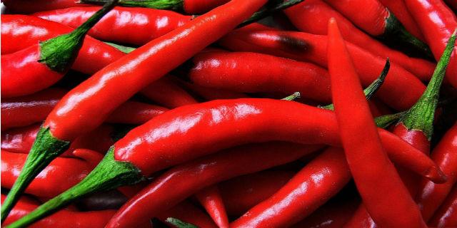 peperoncino-alimento-afrodisiaco