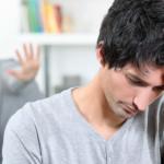 14 Domande a cui un Uomo Non Vorrebbe Mai Rispondere