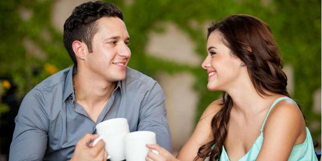 coppia-primo-appuntamento